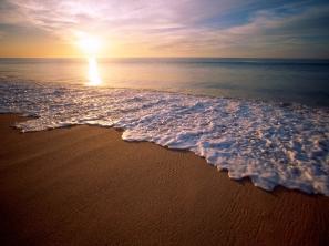 mexico_city_california_beach_wave_foam_sand_evening_decline_8255_1600x1200