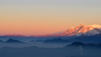 mountain_peak_4k_5k-5120x2880