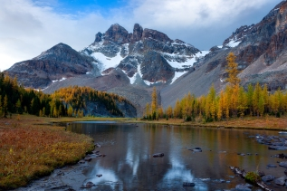 mountain_river_snow_winter_93245_3000x2000