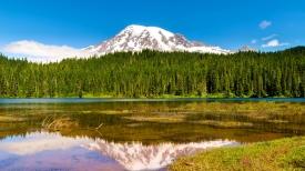 mountains_lake_reflection_grass_104750_1366x768