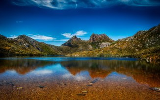mountains_lake_sky_water_116820_5427x3401