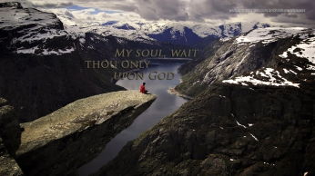 my-soul-wait-only-upon-God-christian-wallpaper-hd_1366x768 (1)
