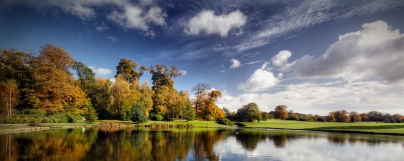 nature_wood_trees_landscape_lake_sky_36570_2560x1024
