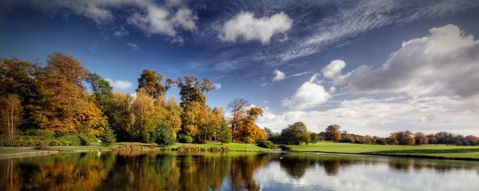 nature_wood_trees_landscape_lake_sky_36570_2560x1024