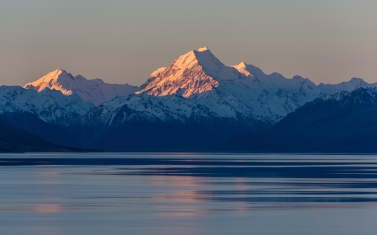 new_zealand_aoraki_mount_cook_national_park_103929_3360x2100