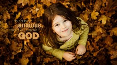 not-be-anxious-God-wallpaper_1366x768