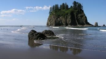 ocean_sky_beach_iceland_79454_1920x1080