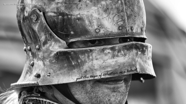 put-the-hope-of-salvation-helmet-christian-wallpaper-hd_1366x768