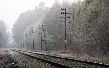 rails_railway_support_snow_hoarfrost_winter_sign_45541_1680x1050