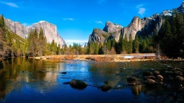 river_mountain_landscape_84781_1366x768