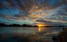 river_sunset_landscape_82799_1920x1200
