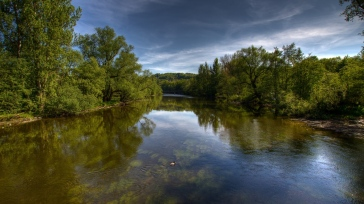 river_trees_nature_landscape_86261_1366x768
