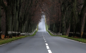 road_asphalt_marking_faltering_landscape_descent_lifting_52137_1920x1200