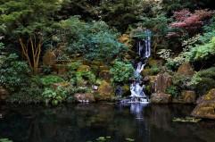 rocks_bushes_waterfalls_grass_97380_2048x1356