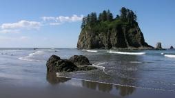 sea_block_stone_beach_sand_87713_1366x768