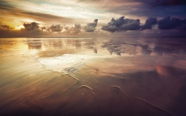 sea_coast_sand_evening_surface_outflow_45643_1920x1200