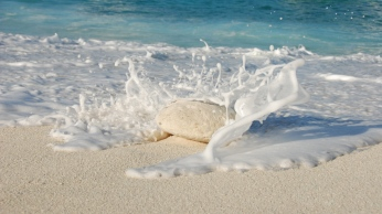 sea_ocean_sand_stone_splash_93546_1366x768