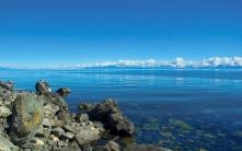 sea_rocks_sky_81813_2560x1600