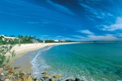 sea_sand_beach_84651_3474x2302