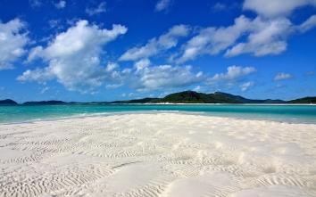 sea_sand_sky_beach_87317_2560x1600