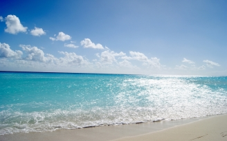 sea_sand_sun_patches_of_light_beach_53304_2560x1600
