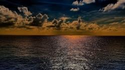 sea_sky_light_summer_beautiful_horizon_84401_1366x768