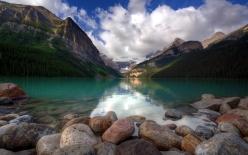 sea_stones_summer_mountains_beautiful_81870_2560x1600