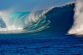 sea_wave_beautifully_90798_4288x2848