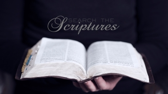 search-the-scriptures-open-bible-christian-wallpaper-hd_1366x768