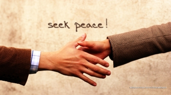 seek-peace-handshake-christian-wallpaper-hd_1366x768