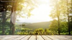 send-me-your-light-christian-wallpaper-hd_1366x768
