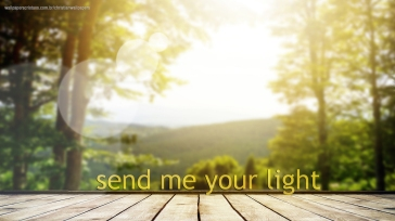 send-me-your-light-christian-wallpaper-hd_1366x768