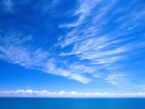 sky_blue_white_clouds_tenderness_4937_1600x1200