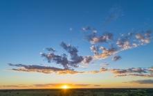 sky_sun_calling_decline_horizon_line_clouds_ease_61191_2560x1600