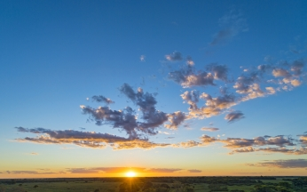 sky_sun_calling_decline_horizon_line_clouds_ease_61191_2560x1600