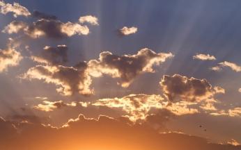 sky_sunset_clouds_87710_1920x1200