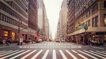 Son-of-Man-will-come-hour-when-you-do-not-expect-him-christian-wallpaper-hd_1366x768
