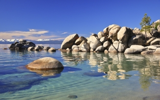 stones_bottom_water_transparent_protected_sand_46675_1680x1050