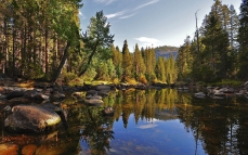 summer_trees_autumn_mountains_nature_84572_2560x1600