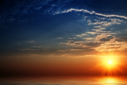 sun_beams_light_clouds_plumose_patterns_tranquillity_51973_3008x2028
