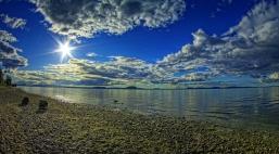 sun_light_stones_coast_relief_53064_1919x1062