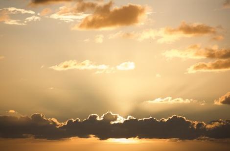 sunset_sky_clouds_sun_111973_5184x3407