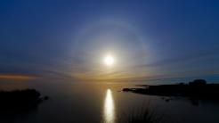 super_moon_new_york_skyline_2014_96526_1366x768