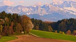 switzerland_mountains_landscape_sky_autumn_97271_1366x768