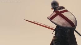 take-up-the-shield-of-faith-christian-wallpaper-hd_1366x768