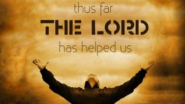 thankful-Lord-wallpaper_1366x768