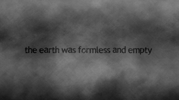 the-earth-was-formless-and-empty-christian-wallpaper-hd_1366x768