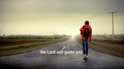 the-Lord-will-guide-you-road-christian-wallpaper-hd_1366x768