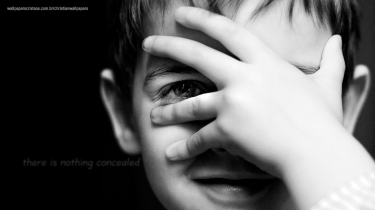there-is-nothing-concealed-christian-wallpaper-hd_1366x768