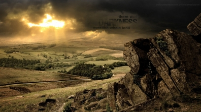 there-was-darkness-over-whole-land-christian-wallpaper-hd_1366x768